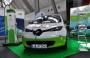 A Bolzano incentivi per la mobilità sostenibile
