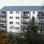 Riqualificazione energetica del patrimonio immobiliare nella città metropolitana di Genova
