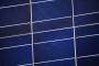 Innovativo processo per ridurre fino al 25% il costo di fabbricazione delle celle solari