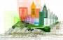 Proposta di legge per aumentare l'efficienza energetica nei condomini