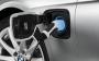 Barilla rinnova il parco auto aziendale nel segno della sostenibilità