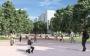 Milano4You, modello di città innovativa e smart