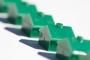 Nuovo bando in Trentino per le riqualificazioni edilizie