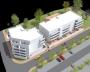 Zero Plus project laboratorio per edifici ad energia quasi 0