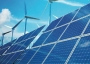Rapporto GSE Le rinnovabili coprono 1/3 dei consumi elettrici