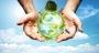 Ancora troppo lontani gi obiettivi per la salvaguardia del clima