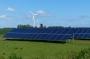 Rapporto Irena: L'inarrestabile crescita delle rinnovabili, fotovoltaico in testa
