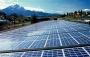In Italia buone prospettive di crescita per il fotovoltaico e lo storage