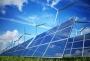 Rapporto Unep Crescono le installazioni rinnovabili e calano gli investimenti