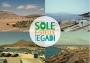 Due bandi per Mobilità sostenibile e rinnovabili, Favignana sempre più green