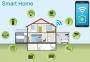 la casa del futuro è realtà, la rivoluzione della smart home