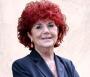 238 milioni dal ministro dell'istruzione Valeria Fedeli per finanziare 293 interventi di edilizia scolastica