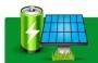 McTER Energy Storage appuntamento a Milano il 19 aprile