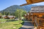 L'eco-resort Ledro Mountain Chalet: un progetto ecosostenibileVisualizza la notizia Modifica la notizia