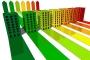 4 milioni per l'efficienza energetica delle imprese in ToscanaVisualizza la notizia Modifica la notizia