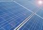 +18.7% per il fotovoltaico globale entro il 2022