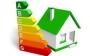 Un corso per Diventare professionisti nel campo del retrofit energetico ed efficienza degli immobili