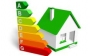 In Lombardia più di 12 milioni per l'efficienza energetica