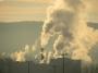 Avviso UE all'Italia dalla Commissione UE per emissioni PM10