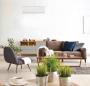 I consigli di Panasonic per il miglior uso dei climatizzatori in estate