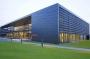 Nuovo centro di formazione STIEBEL ELTRON in Germania, Laboratorio di energia sostenibile e ad alta efficienza