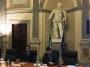 Accordo Enea Mibact per la Riqualificazione energetica del patrimonio culturale