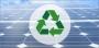 Progetto per il Recupero materie prime da pannelli fotovoltaici
