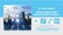 Webinar Cortexa per imparare a progettare l'edificio del futuro