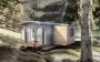 Pur-e House Modulo abitativo flessibile, tecnologico e ad alta efficienza energetica