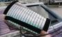 Gli inchiostri elettronici intelligenti riscrivono il nostro futuro energetico