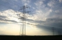 Terna, Ad Aprile 2017 fotovoltaico a + 13,2%