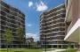 Progettazione integrata per una residenza in classe energetica A in via piranesi a Milano