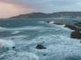 Enea L'immenso giacimento di energia rinnovabile del mar della Sardegna