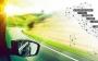 Progetti per una mobilità nuova e sostenibile