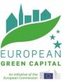 Qual è la città più verde d'Europa?