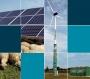 Pubblicato il Dossier Legambiente, Italia sempre più rinnovabile