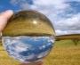 Via libera al decreto Valutazione Impatto Ambientale