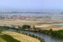 Le regioni padane unite contro l'inquinamento ambientale