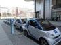 2 milioni di auto elettriche in circolazione nel 2016