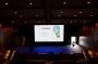 Convegno Fronius a Verona, Efficienza energetica ed energia sostenibile. L'Italia c'è!