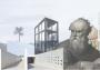 Tra storia e futuro, qualità dell'architettura e responsabilità