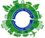 Edilizia efficiente grazie a economia circolare e riciclo. Il Rapporto di Legambiente.