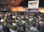 mcTER, La cogenerazione per l'efficienza energetica