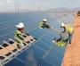 Dal GSE l'applicativo per manutenzione impianti fotovoltaici