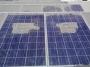 Quanto polvere e smog incidono sull'efficienza del fotovoltaico?