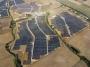 Fotovoltaico sempre più vicino alla grid parity. L'11 luglio un convegno a Milano