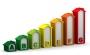 Efficienza energetica scuole, prorogata la scadenza del fondo Kyoto