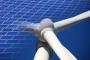 Italia sopra la media del G20 per rinnovabili nel mix energetico