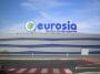 Eurosia, un edificio modello di sostenibilità ambientale certificato BREEAM IN-USE