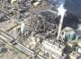 Alle fonti fossili 4 volte i sussidi delle rinnovabili! A rischio gli accordi di Parigi